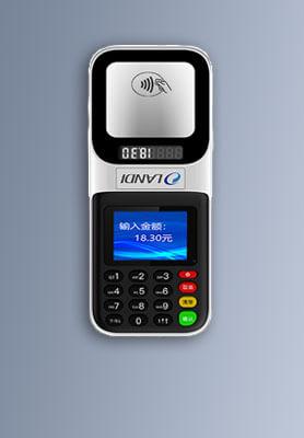联迪QM500